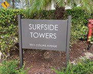 9511 Collins Ave Unit #406, Surfside image