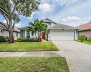 12327 Glenfield Avenue, Tampa image