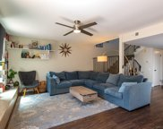4339     Loma Riviera Ct, Old Town image