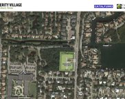 10401 Prosperity Farms Road Unit #Lot 11, North Palm Beach image