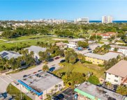 540-520 S Federal Hwy, Pompano Beach image