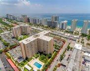 3333 Ne 34th St Unit #318, Fort Lauderdale image
