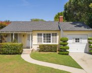 567  Tahquitz Pl, Pacific Palisades image
