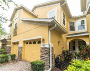 5101 Cypress Branch Point, Oviedo image