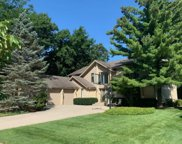 68 E Saint Andrews Lane, Deerfield image