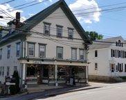 30-38 Main Street, Meredith image
