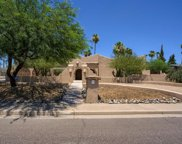 6602 E Sweetwater Avenue, Scottsdale image