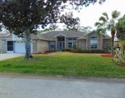 40 Carriage Creek Way, Ormond Beach image