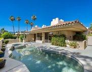 216     Kavenish Drive, Rancho Mirage image