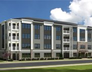 4100 Maze Runner  Drive Unit 206, Chesterfield image