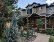 1877 Nw Monterey Pines  Drive, Bend image