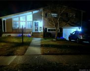 310 Ferndale  Avenue, Stratford image