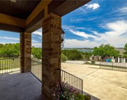 229 Lakefront Drive, Point Venture image