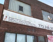 3618 N Lincoln Avenue, Chicago image
