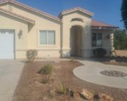 1777 E Winter Haven  Drive, Mohave Valley image