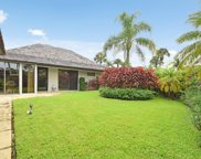 11872 Pebblewood Drive, Wellington image