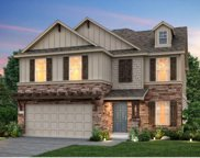 120 Snowy Plover Lane, Liberty Hill image