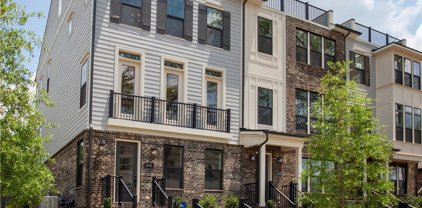 2525 Deacon  Avenue Unit #73, Charlotte