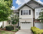 849  Petersburg Drive, Fort Mill image