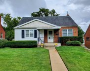 3032 Brookview Drive, Green Twp image