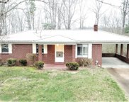 722 Hickory St, Centerville image