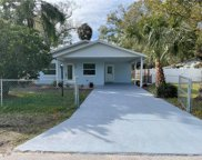 6902 N Willow Avenue, Tampa image