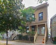 2523 W Winona Street, Chicago image
