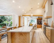 2852 Coyote Rd, Pebble Beach image