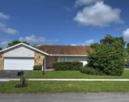 4910 Nw 84th Ave, Lauderhill image