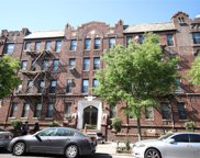 1405 Prospect Place Unit #A9, Crown Heights image
