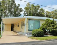 18675 Us Highway 19  N Unit 493, Clearwater image