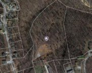 9.10AC Grimes  Road, Rogers image