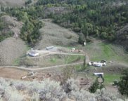 19003 Old Richter Pass Road, Osoyoos image