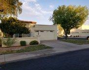 7811 S Peach Drive, Tempe image