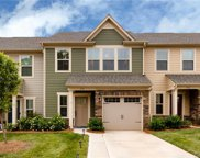 210 Park Meadows  Drive, Stallings image