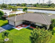 8668 SW 1st Pl, Coral Springs image