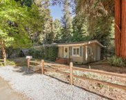 455 Redwood Drive, Outside Area (Inside Ca) image