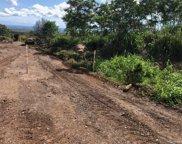 94-1100 Kunia Road Unit 72, Waipahu image
