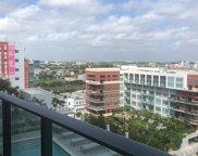 1600 Ne 1st Ave Unit #1019, Miami image
