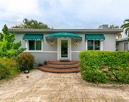 474 Falcon Ave, Miami Springs image