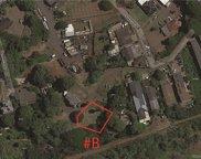 94-031 Nawaakoa Place Unit B, Waipahu image