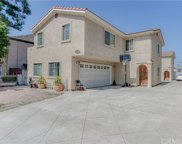 7921 10th Street, Westminster image