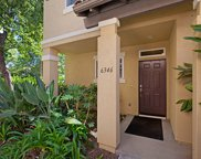 6346 Citracado Cir., Carlsbad image