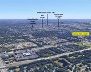 14340 N Nebraska Avenue, Tampa image