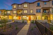 1255 N Arizona Avenue Unit #1115, Chandler image