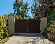 1945  Roscomare Rd, Los Angeles image
