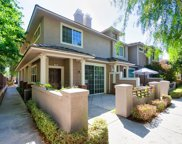 17730     Raleigh Avenue   16 Unit 16, Chino Hills image