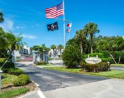 2446 Harbour Cove Drive, Hutchinson Island image