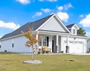 604 Winfall Drive, Holly Ridge image