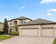 1582 Wescott Loop, Winter Springs image
